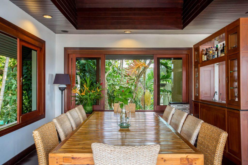 Villa 404- Baan Hen Phuket -1