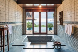 Villa 404- Baan Hen Phuket -12 (1)