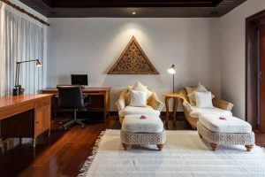 Villa 404- Baan Hen Phuket -14 (1)