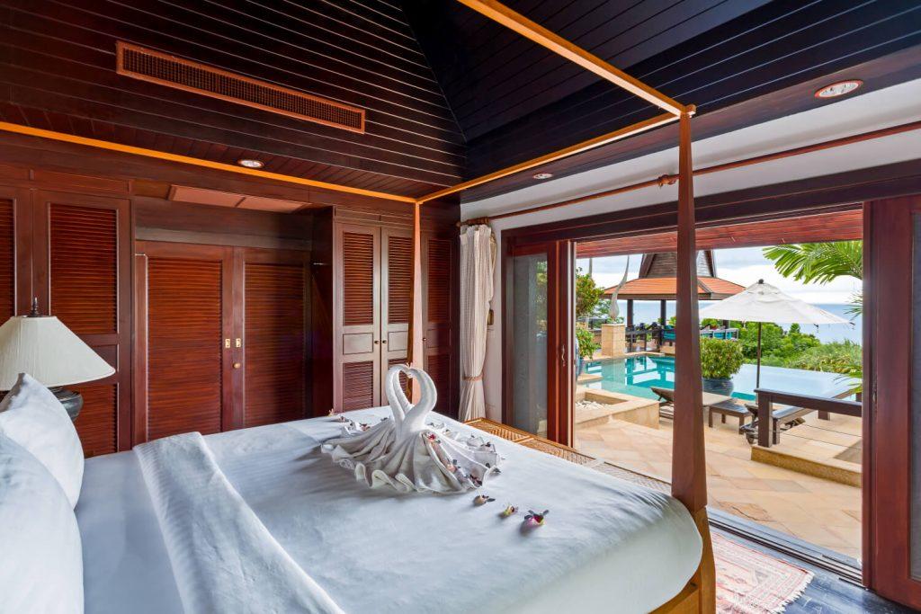 Villa 404- Baan Hen Phuket -15 (1)