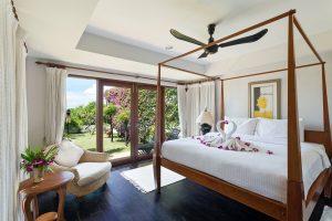 Villa 404- Baan Hen Phuket -18 (1)