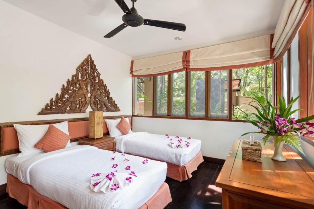 Villa 404- Baan Hen Phuket -21 (1)