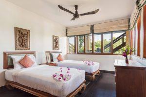 Villa 404- Baan Hen Phuket -22 (1)