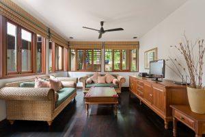 Villa 404- Baan Hen Phuket -24 (1)