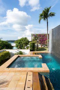 Villa 404- Baan Hen Phuket -25 (1)