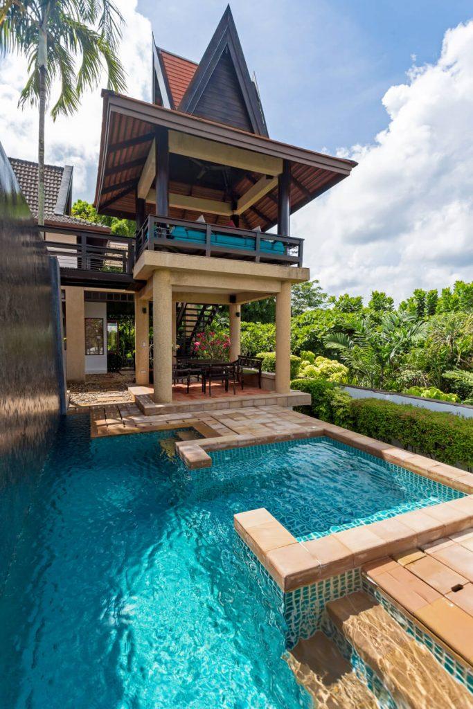 Villa 404- Baan Hen Phuket -26 (1)