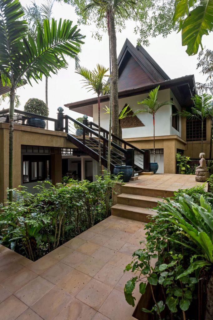 Villa 404- Baan Hen Phuket -27 (1)