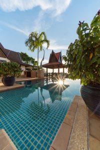 Villa 404- Baan Hen Phuket -28 (1)