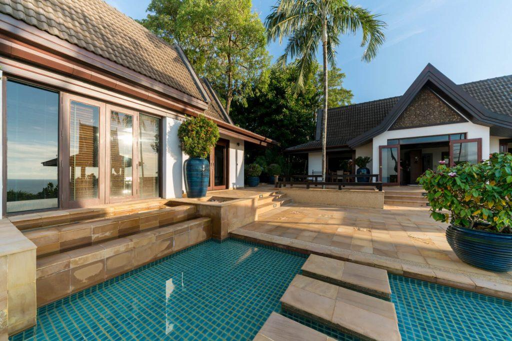Villa 404- Baan Hen Phuket -29 (1)