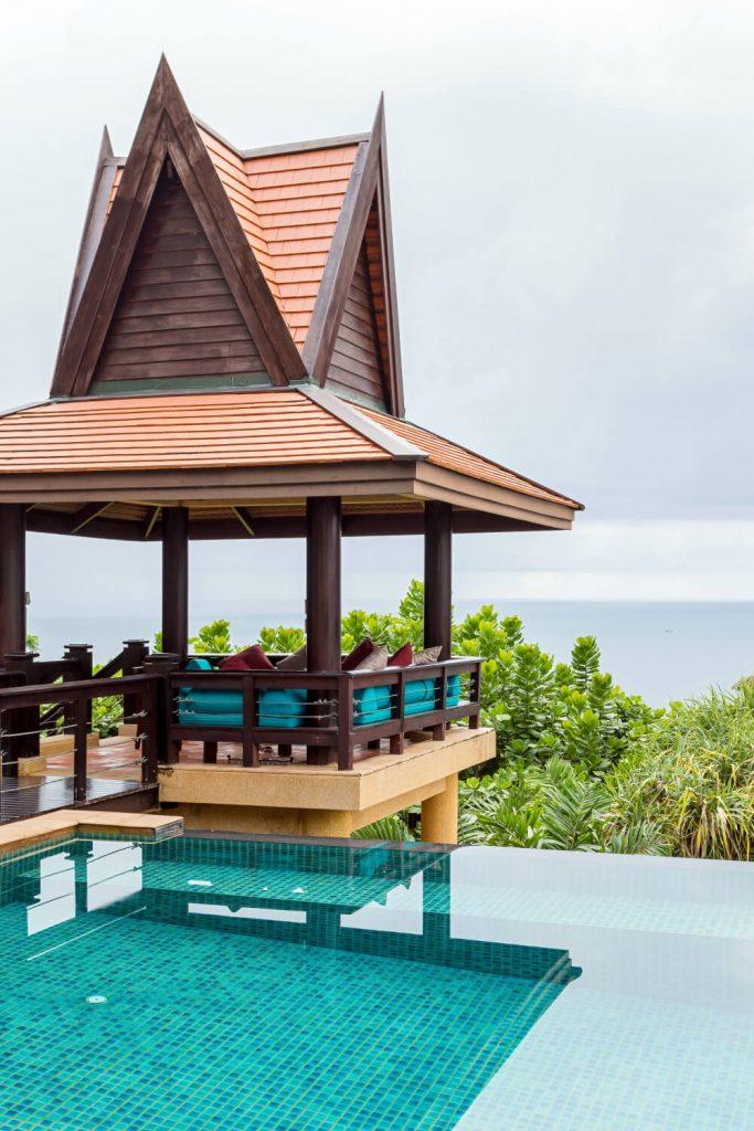 Villa 404- Baan Hen Phuket -3 (1)