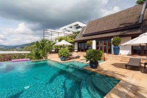 Villa 404- Baan Hen Phuket -30 (1)