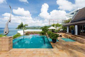 Villa 404- Baan Hen Phuket -31 (1)