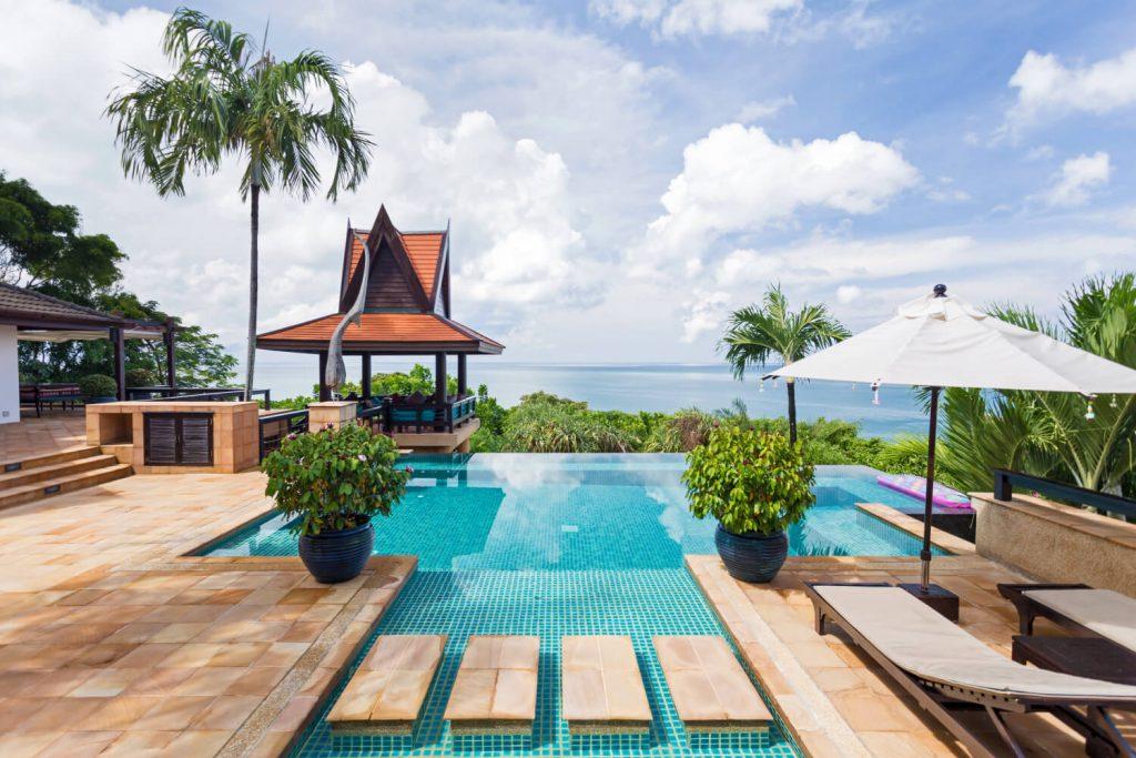 Villa 404- Baan Hen Phuket -33 (1)