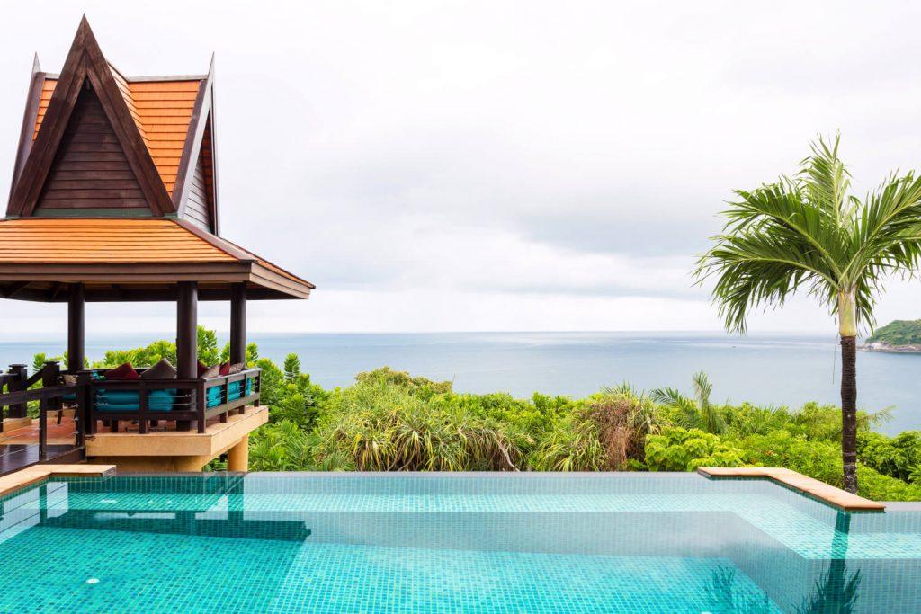 Villa 404- Baan Hen Phuket -34 (1)