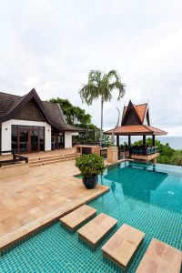 Villa 404- Baan Hen Phuket -35 (1)