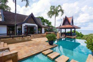 Villa 404- Baan Hen Phuket -36 (1)