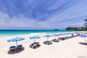 Villa 404- Baan Hen Phuket -38 (1)