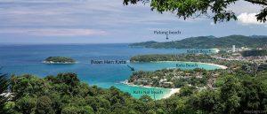 Villa 404- Baan Hen Phuket -39 (1)