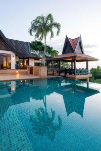 Villa 404- Baan Hen Phuket -4 (1)