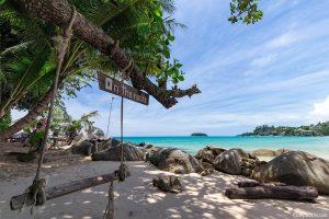 Villa 404- Baan Hen Phuket -40 (1)