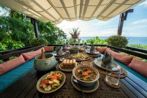 Villa 404- Baan Hen Phuket -6 (1)