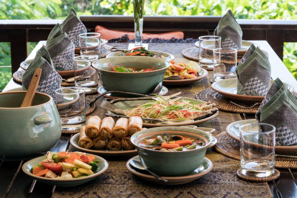 Villa 404- Baan Hen Phuket -9 (1)